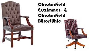 chesterfield sofa archive antikshop