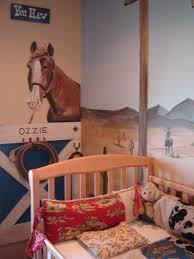 Dallas Cowboys Baby Room Ideas by Best 25 Vintage Cowboy Nursery Ideas On Pinterest Cowboy