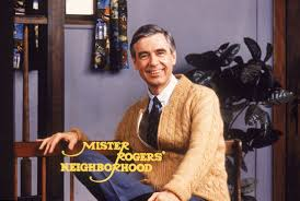 Mean Girls Halloween Quote by 20 Gentle Quotations From Mister Rogers Mental Floss