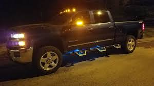 Image Result For Ici Truck Steps   Truck Step Rails   Pinterest Badass Trucks Badasstrucks247 Twitter Running Boards Side Steps The Truck Stop Rbp Rx1 D0989qctxr 0913 Ram 1500 Quad Cab Short Bed Nerf Trailfx 6 Oval Straight Step Bars 6164479830 Free Shipping Bully Bbs1102 Black Bull Series Heavyduty Suv Hitch Choosing The Right Fit Style Function Elegant Stair With 2 For Trailer Amazoncom As600 Polished Alinium Multifit Alinum Bbs1103 Free Shipping On Orders Over Pickup Ducedinfo Gallery In Connecticut Attention To Detail Carr Ld And Price Match Guarantee