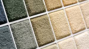 Arrangement Ceramic Supplies Dayton Ohio And Tile Samples For Showers