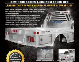 Michael Klaassen - Truck Bed And Trailer Ad Designs Toyota Alinum Truck Beds Alumbody 5 Best Dog Crates For Keeping Your Pooch Safe Products Heritage Quality Bodies Pennsylvania Martin Rollnlock Bed Covers Tonneau Load Trail Trailers For Sale Utility And Flatbed Fayette Llc Cocolamus Bradford Built Go With Classic Trailer Inc Pj Extreme Sales Mdan Nd Dump 24 12 Trusted Brands Nov2018