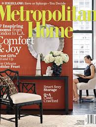 100 Home Design Mag Modern S Azine Pdf For
