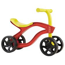 Scooteroo Little Tikes 2in1 Food Truck Kitchen Ghost Of Toys R Us Still Haunts Toy Makers Clevelandcom Regions Firms Find Life After Mcleland Design Giavonna 7pc Ding Set Buy Bake N Grow For Cad 14999 Canada Jumbo Center 65 Pieces Easy Store Jr Play Table Amazon Exclusive Toy Wikipedia Producers Sfgate Adjust N Jam Pro Basketball 7999 Pirate Toddler Bed 299 Island With Seating