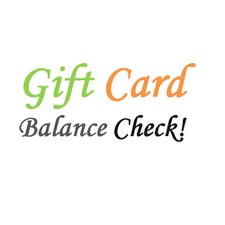 Gift Card Balance Check! - YouTube Holiday Gift Card Bonuses From Top Brands Balance Check Youtube Free Printable Teacher Appreciation Gcg Your College Budget Make Money Last All Semester Liion Battery Replacement For Barnes Noble Nook Classic Five Super Easy Lastminute Wrapping Ideas Bnrv510a Ebook Reader User Manual Guide Where Can I Buy Cards Girlfriend Amazoncom 50104903 Lautner Ereader Cover Mp3 5 Mothers Day Holders To Print At Home Prepaid Stock Photos Images Alamy How Apply The And Credit