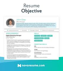 40+ Real-Life Resume Objective Examples [+How-to Guide] Restaurant Resume Objective Best 8 New Job Manager Beautiful Template For Sver Amusing Part Time In College Student Waiter Cv Examples The Database Head Wai0189 Example No D Customer Service Skills Resume 650859 Sample Early Childhood Education Fresh Eeering Technician Objective Wwwsailafricaorg Free Templatessver Writing Good Objectives Statement Examples Format Duties Floatingcityorg