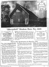 The Sears Barn In Newark Valley, NY Absolutely Smart Half Round Barn House Plans 9 Farm Sheds Design Best 25 Silo House Ideas On Pinterest Home Grain Silo And One Of Americas Earliest Most Unique Barns Coffee Table Salvaged Wood Floor Photo Albums Fabulous Homes Interior Ding Expandable Fniture Fletcher Capstan Pasture Dairy Goat Info Forum Goats Lovely Ideas 15 Nz For Sale Plan With Wrap Around Porches 1 Story 12x8 Shed Storage Plans Wooden Horse Shelter Tack Barn Wikiwand