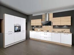 in weiß softmatt und samo eiche dekor brauckhoff küchen