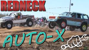 Redneck Tough Truck Racing Is One EPIC Event You Cannot Miss Redneck Tow Truck Album On Imgur You Might Be A If Truck Edition Ford Pull Cant Budge The Sled Fail Youtube Decals Trucks Accsories And Modification Image Gallery Any Lifted Out There Page 4 Punk Monster Wiki Fandom Powered By Wikia Ford F150 Custom Review Hilarious Vehicles 24 Of The Best Bad Team Jimmy Joe In Columbia Falls Mt For Johnny Big Tall Lifted Up Chevy Internet Buzzing Over Uber