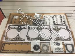 Upper Gasket Set For Cummins Big Cam I II Iii. Pai# 131630 Ref ... Like Father Like Son Both 1998 Dodge 1500s My Dodge Family Pai 3813 Ebay Water Pump For Detroit Diesel Series Dd15 Pai 681806 Ref 7x6 Inch Cree Drl Replace H6054 H6014 Led Headlights Highlow Beam Truck Hood Guide Pin For A Mack Brand Part Number Fgp5163blu Power Steering Pumps From Industries Upper Gasket Set Cummins Big Cam I Ii Iii 131630 Stock P2095 United Parts Inc Series 60 12680 Oil Pans Tpi Rydemore Truck Parts Inc