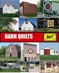 Barn Quilts All Over | Quilting | Pinterest | Barn Quilts, Barn ... Big Bonus Bing Link This Is A Fabulous Link To Many Barn Quilts How Make Diy Barn Quilt Newlywoodwards Itructions In May I Started Pating Patterns Sneak Peak Pictured Above 8x8 Painted 312 Best Quilts Images On Pinterest Designs 234 Caledonia Mn Barns 1477 Nelson Co Quilt Trail Michigan North Dakota Laurel Lone Star Snapshots Of Kansas Farm Centralnorthwestern