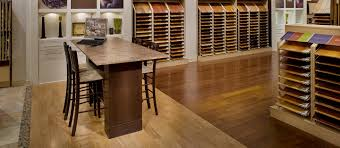 Empire Flooring Charlotte Nc by Flooring In Charlotte Nc Courteous Design Specialists