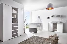 moquette chambre bébé moquette pour chambre bébé nadiafstyle com