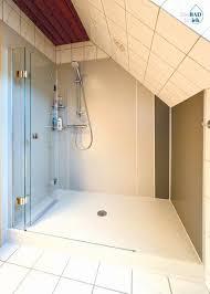 badrenovierung das bad bin ich