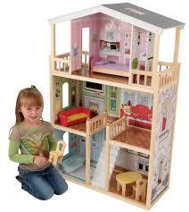 la maison du jouet impression de l article maison de poupée jouet et cie