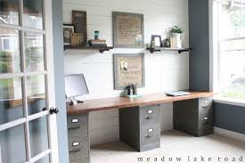 Pallet L Album On Imgur Idea For Cafe Tables Bedroom Office Desk Pipe