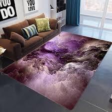 nordic moderne abstrakte bunte kurve muster kristall samt teppich teppiche für moderne wohnzimmer schlafzimmer teppiche home matte