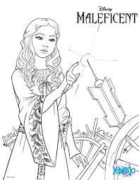 Dibujos Para Colorear De Intensamente Alegria Primitivelife Pw