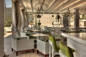 100 Angelos Spa Salvator Villas Hotel By Angelopoulos 27