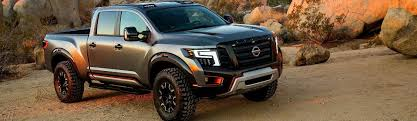 100 Lifted Trucks For Sale In Ga Used Cars Winder GA Used Cars GA Cast Iron Auto LLC