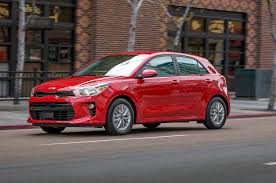 Mileti Industries - 2018 Kia Rio First Drive: Small And Proud Of It Food Truck Roadblock Drink News Chicago Reader Rock And Pop Concert Tickets In Ldon The Uk Stargreen Tickets Monster Curfew Episode 6 Youtube Super Oval Leon County Enacts Countywide Curfew As Irma Nears Video Meltdown Puts Pedal To Metal At Feb 1618 2018 Plant Bamboo Okchobee Fl Www Colorado National Speedway Colorados Only Nascar Track 2016 Peterbilt 567 Winch New Trucks Pinterest Walkthrough Level 5