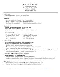 021 Template Ideas Software Developer Resume Templates ... 002 Template Ideas Software Developer Cv Word Marvelous 029 Resume Templates Free Guide 12 Samples Pdf Microsoft Senior Ndtechxyz Engineer Examples Format 012 Android Sample Rumes Download Resume One Year Experience Coloring Programrume Tremendous Example Midlevel Monstercom