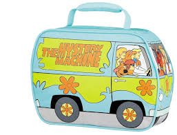Amazon.com: Thermos Novelty Lunch Kit, Scooby Doo And The Mystery ... Bento Box Fire Truck Red 6 Sections Littlekiwi Boxes Lunch Kidkraft Crocodile Creek Lunchbox Here At Sdypants Best 25 Truck Ideas On Pinterest Party Fireman Kids Bags Supplies Toysrus Sam Firetruck Bag Amazoncouk Kitchen Home Stephen Joseph Insulated Smash Engine Bagbox Ebay Trucks Jumbo Foil Balloon Birthdayexpresscom Feuerwehrmann Whats In His Full Episode Of Welcome Back New Haven Chew Haven Amazoncom Olive Trains Planes