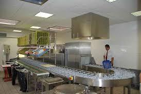 cuisine en collectivité jlc collectivités vous trouverez ici nos principales realisations