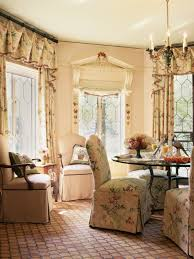 chambre style anglais une chambre de style anglais peut vous transporter dans un autre
