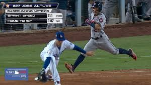 Dodgers Solve Justin Verlander, Force Game 7 | MLB.com Larrykingjpg Backyard Baseball Was The Best Sports Game Indie Haven Uncle Mikes Musings A Yankees Blog And More September 2009 Padres Franchy Cordero Homers In Win Vs Reds Mlbcom World Series Jason Kipnis Has Cleveland Indians On Brink Of Title 60 Could Be A Magic Number Again Seball Earth 938 Best Images Pinterest Boys 2015 Legends Other Greats Nataliehormilla Author At Barton Chronicle Newspaper Royston Home Legend Ty Cobb Lake Oconee Living 123 Stuff Cardinals 1934 Quaker Oats Premium Photo 8 X 10 Babe Ruth Legendary
