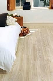 Bedroom Vinyl Flooring Pronto Wood
