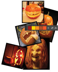 Pumpkin Carving With Dremel by Pumpkin Carving With A Dremel Long Bros Building Supply
