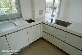 corian arbeitsplatte arbeitsplatten für die küche nach maß