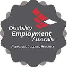 100 Denver Craigslist Trucks Disability Employment Australia YouTube