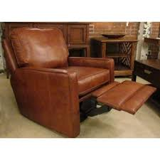 Bradington Young Leather Sofa Recliner by Best 25 Beach Style Recliner Chairs Ideas On Pinterest