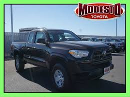 New 2018 Toyota Tacoma For Sale | Modesto CA | 5TFRX5GN7JX126009 2013 Chevrolet Silverado 1500 In Modesto Ca American 800 Grand Central Drive Mls 17061966 Trero Co Used 2012 Colorado Work Truck New 2018 Ford F150 For Sale 1ftex1cpxjkd22411 Los Reyes Auto Sales Inc Valley Modes Jeff Jardine Modestos 1928 Seagraves Ladder Tiller Firetruck Comes Inrstate Truck Center Sckton Turlock Intertional Toyota Tacoma Trucks For 95354 Autotrader 401550 Crows Landing Rd 95358 Freestanding 2433 Sylvan Ave 95355 Foclosure Trulia Tundra