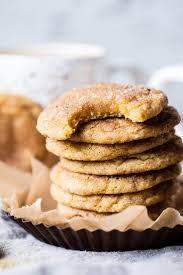 Libbys Soft Pumpkin Cookie Recipe by 1843 Best Images About Pumpkin On Pinterest Pumpkin
