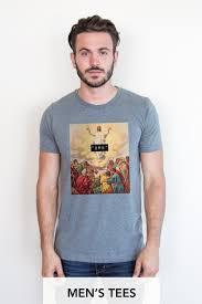 design like whoa quality custom t shirts tank tops u0026 more