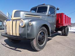 1944 Ford F5 Pickup Transport Retro F-5 H Wallpaper | 2047x1535 ... Commercial Trucks For Sale Motor Intertional 1944 Ford F5 Pickup Transport Retro F5 H Wallpaper 2047x1535 2011 Lone Star Roundup 1941 2 Ton Tow Truck Youtube 1945 Dodge Halfton Pickup Classic Car Photos Used Cars Dothan Al And Auto Power Wagon Httptatjanaalic14wixsitecommystore Lexington Ne Buezo Company Wikipedia Early V8 Club Forum Craziest Tailgating Mods Ever Autotraderca Timeline Fordcom