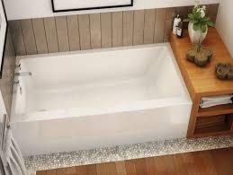Acrylic Bathtub Liners Home Depot by Tubs Mesmerize Home Depot Bathtub Dimensions Endearing Home