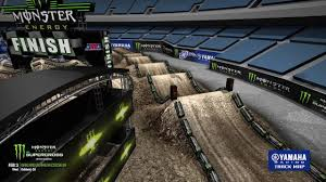 Here's The Track Map Of The 2018 Oakland Supercross Sandys2cents Monster Jam Oakland Ca Oco Coliseum 21817 Review The Anecdote For The Holidays Tickets Sthub February 18 2017 Truck 2019 Seatgeek Richmond 2212014 Video Dailymotion Win A Family 4pack To Alice973 Images Tagged With Eldiablomonstertruck On Instagram Gold1center Heres Track Map Of 2018 Supercross Section 317 Athletics Reyourseatscom