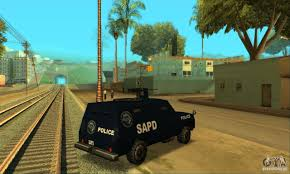 Beta FBI Truck для GTA San Andreas Ebay Auction For Old Fbi Surveillance Van Ends Today Gta San Andreas Truck O_o Youtube Van Spotted In Vanier Ottawa Bomb Tech John Flickr Hunting Robber Dguised As Security Guard Who Took 500k Arrests Florida Man Heist Of 48m Gold From Truck Fbi Gta Ps2 Best 2018 Speed Tuning 8 Civil No Paintable For State Police Search Home Senator Bert Johnson Wdet Bangshiftcom Page 3