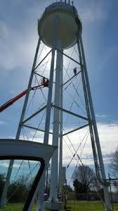 as a tower climber http www towerclimber tower