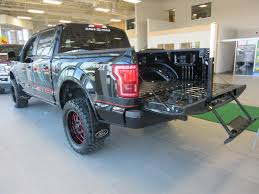 Custom Ford Trucks And Vehicles In Spruce Grove | Zender Ford Waldoch Custom Trucks Sca Ford For Sale At Dch Of Thousand Oaks Serving 2015 F150 Trucks Ready To Shine Sema Coolfords Tuscany Gullo Conroe Sarat Lincoln Vehicles Sale In Agawam Ma 001 Dee Zees 2011 Bds 2017 Lariat Supercrew Customized By Cgs Performance 2016 Lifted W Aftermarket Suspension Truck Extreme Team Edmton Ab 4x4 2018 Radx Stage 2 Silver Rad Rides Project Bulletproof Xlt Build 12