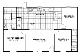 Clayton E Home Floor Plans by Clayton Homes Of Como Ms New Homes