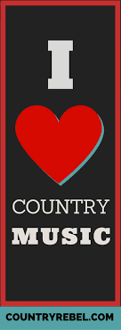 204 Best COUNTRY LOVE! Images On Pinterest | Country Quotes ... Brantley Gilbert Kick It In The Sticks Youtube Thomas Rhett Crash And Burn Dancehalls Of Cajun Country Discover Lafayette Louisiana New Farm Townday On Hay Android Apps Google Play Big Smo Boss Of The Stix Official Music Video Tuba Overkill Colin Sheet Chords Vocals Amazoncom Barn Loft Door Bale Props Party Accessory 1 Plant Icons Set 25 Stock Vector 658387408 Shutterstock Guitar Hero Danny Newcomb Has A New Band Record Buildings Design Windmill Silo 589173680 Allerton Festival To Feature Music Dizzy Gillespie