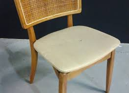 Stakmore Folding Chairs Vintage by Vintage Stakmore Folding Chairs Elizabethhorlemann Com