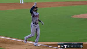 Astros' Cameron Maybin Has Athletic Family | MLB.com Larrykingjpg Backyard Baseball Was The Best Sports Game Indie Haven Uncle Mikes Musings A Yankees Blog And More September 2009 Padres Franchy Cordero Homers In Win Vs Reds Mlbcom World Series Jason Kipnis Has Cleveland Indians On Brink Of Title 60 Could Be A Magic Number Again Seball Earth 938 Best Images Pinterest Boys 2015 Legends Other Greats Nataliehormilla Author At Barton Chronicle Newspaper Royston Home Legend Ty Cobb Lake Oconee Living 123 Stuff Cardinals 1934 Quaker Oats Premium Photo 8 X 10 Babe Ruth Legendary