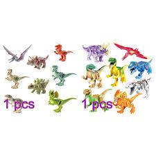 Jurassic World Imagenes Para Colorear Lego