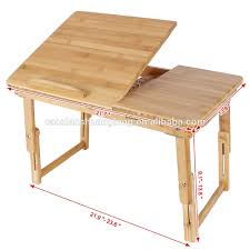 Padded Computer Lap Desk by Drawing Lap Desk Drawing Lap Desk Suppliers And Manufacturers At